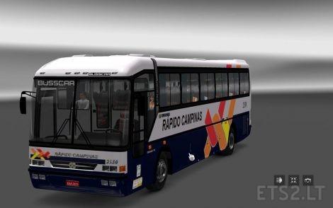 EAA-Bus-3