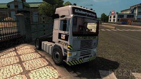 Exceptional-Convoy-2