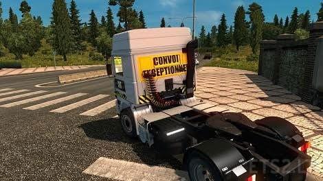 Exceptional-Convoy-3