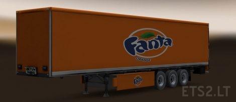 Fanta-1