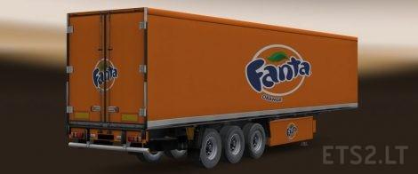 Fanta-2