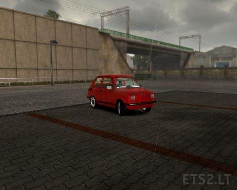 Fiat-126p-1