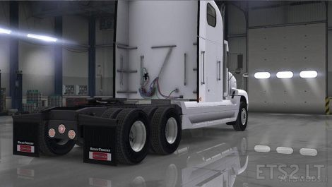 Freightliner-Classical-FLD-120-1-2