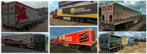 Fuel-Companies