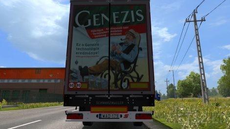 Genezis-3