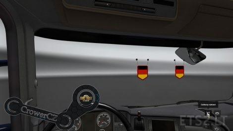 Germany-Pennant-2