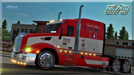 Grangold-Logistics-1