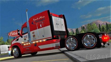 Grangold-Logistics-3