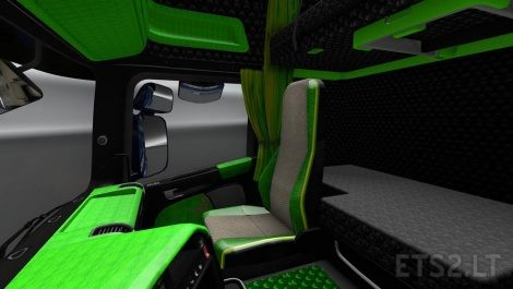 Green-Black-Interior-2
