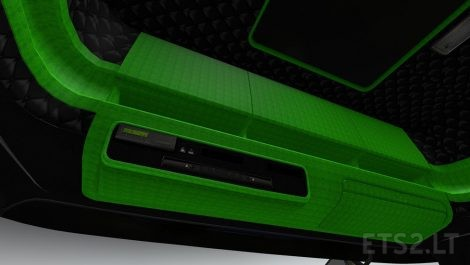 Green-Black-Interior-3