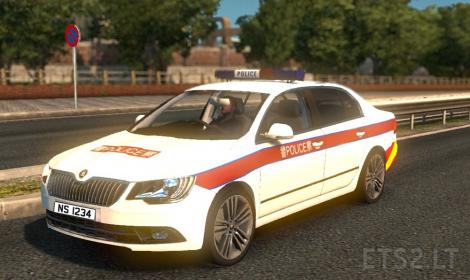 Hong-Kong-Police-1