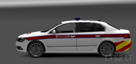 Hong-Kong-Police-3