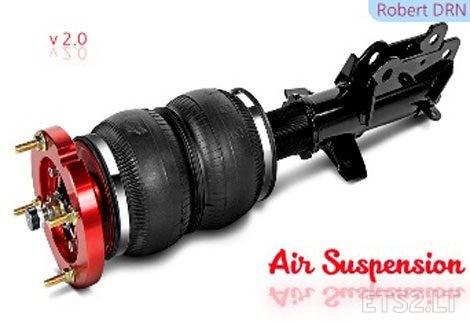 Improved-Air-Suspension