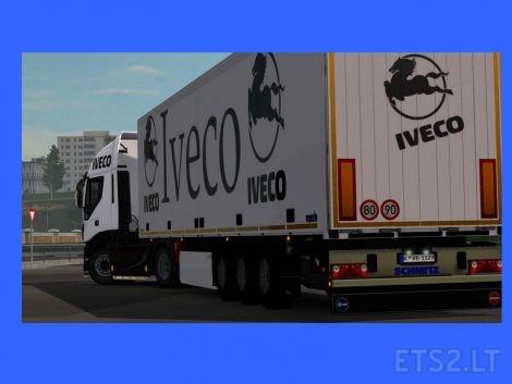 Iveco-Hi-Way-Skin-2