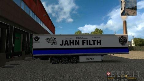 Jahn-Filth-Transporte-Ammertal-2