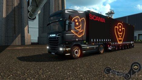 Jumbo-Krone-Scania-V8