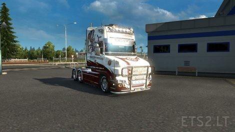 Jura-Transport-2