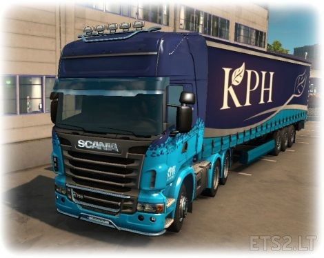 KPH-Transport-1
