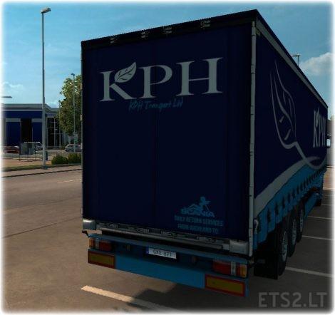 KPH-Transport-3