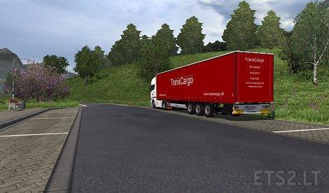 Krone-SDP-27-Trans-Cargo