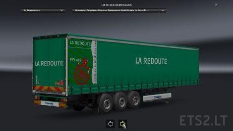La-Redoute-1