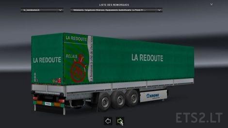 La-Redoute-2
