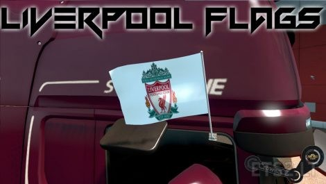 Liverpool-Red-&-White-Flags-1