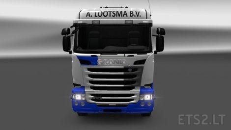 Lootsma-BV-Transport-1