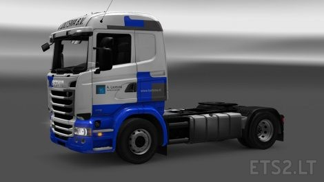 Lootsma-BV-Transport-2