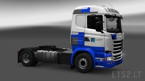 Lootsma-BV-Transport-3