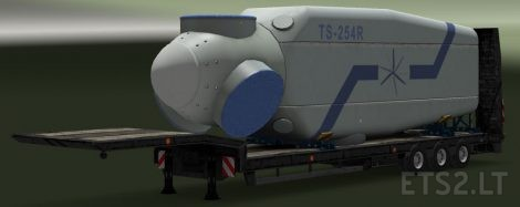 Low-Bed-Trailer-3
