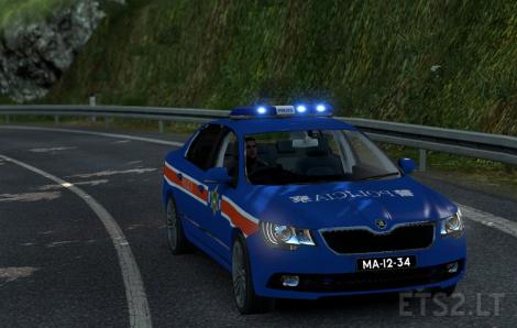 Macau-Police-1