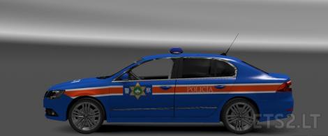 Macau-Police-3