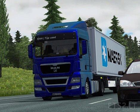 Man-Tgx-Euro5