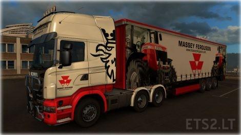 Massey-Ferguson-2