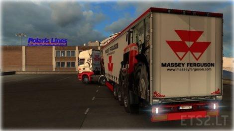 Massey-Ferguson-3