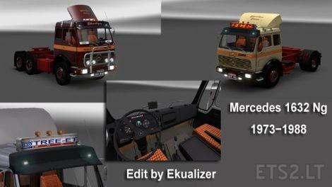 Mercedes-1632-NG