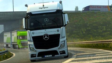 Mercedes-Benz-Actros-2014i-Sound