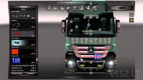 Mercedes-Mega-Tuning-Mod
