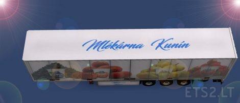 Mlekarna-Kunin-1