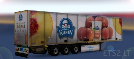 Mlekarna-Kunin-3