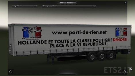Parti-de-rien-Thierry-Borne
