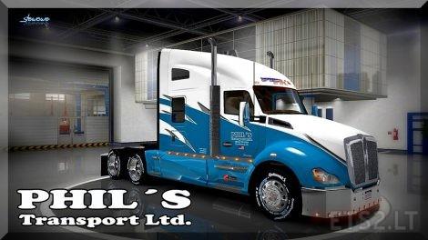 Phils-Transport-1