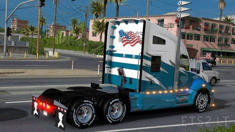 Phils-Transport-3