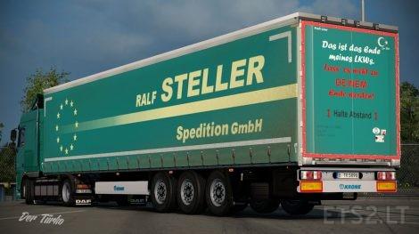 Ralf-Steller-2