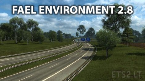 Realistic-Environment-2
