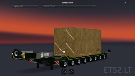 Realistic-Heavy-Trailer-1