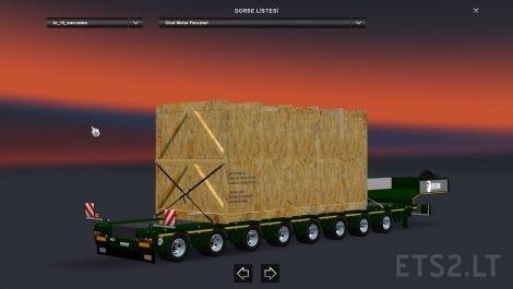 Realistic-Heavy-Trailer-2
