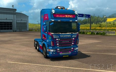 Richard-King-Haulage-1
