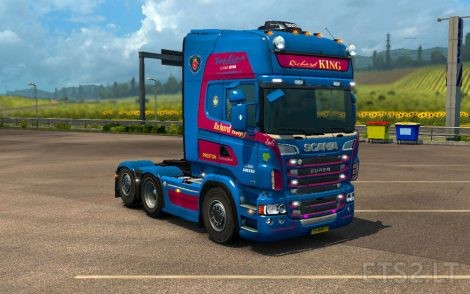Richard-King-Haulage-2